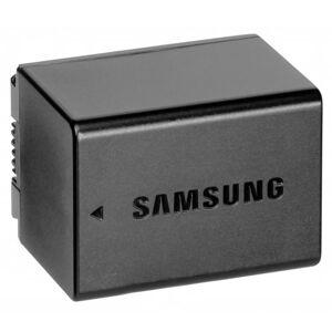 Samsung BP420E - Batteri til Samsung (Originalt)