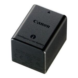 Canon BP-727 Batteri (Original)