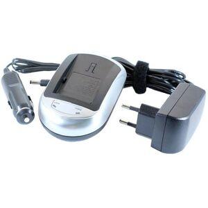 Panasonic Laddare till Panasonic DMW-BCM13