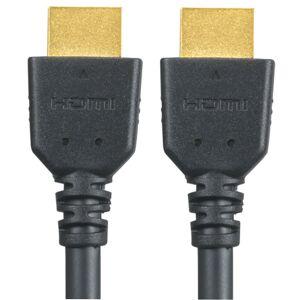 Panasonic HDMI Kabel 5m