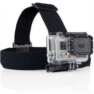 Sjcam GoPro pannband - headstrap