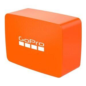 GoPro Floaty Hero 7