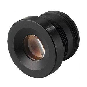 Objektiv VML-120 TILBUD NU kameramoduler moduler kamera linse cctv til