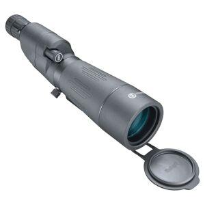 Bushnell Prime Spotting Scope Straight 20-60x65 Sort Sort 20-60x65