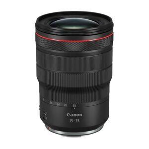 Canon 15-35mm RF