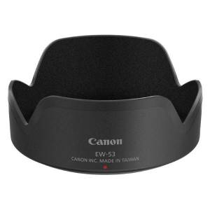 Canon EW-53 Lens Hood