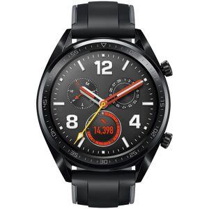 Huawei Watch GT - Svart