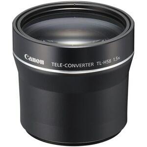 Canon TL-H58 telekonverter 1,5x 58mm