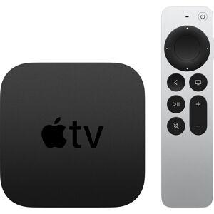 Apple TV 4K 64GB (Gen 6)