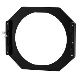 Nisi Filter holder 180mm for s5/s6 system