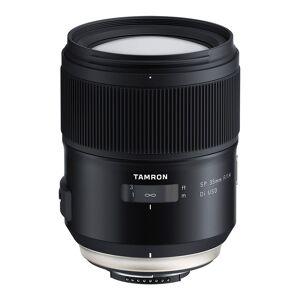 Tamron AF SP 35/1,4 Di USD, för Canon EF (fullformat)