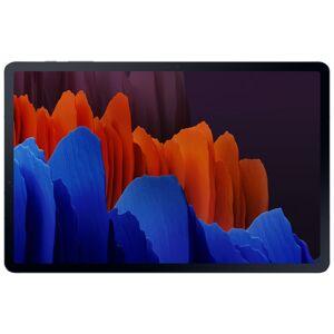 Samsung Galaxy Tab S7+ 12.4 128GB Wi-Fi + 5G - Svart
