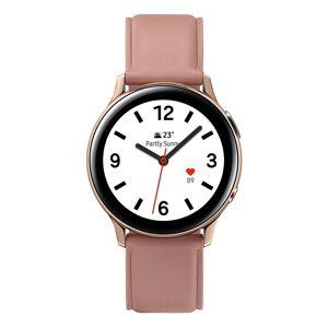 Samsung Galaxy Watch Active 2 R835 4G 40mm - Guld