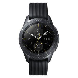 Samsung Galaxy Watch R815 4G 42mm - Svart