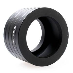 Sony T2-Ring Sony E