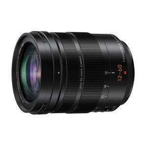 Panasonic Leica DG Vario-Elmarit 12-60/2,8-4,0 ASPH. Power OIS