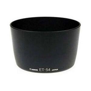 Canon ET-54