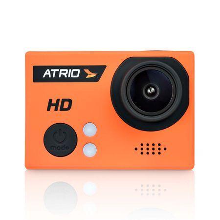 Atrio Esportes Câmera de Ação Atrio Fullsport Cam Hd - DC186 DC186