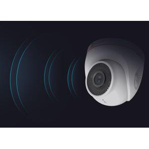 Valvontakamera Ezviz C4W
