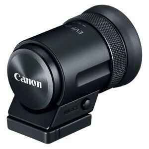 Canon Evf-Dc2 Sort Elektronisk Søker