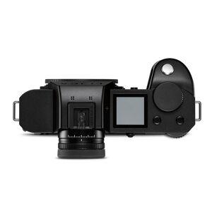 Leica SL Typ 601, sort