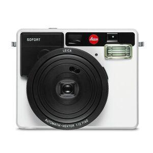 Leica Sofort sort Instantkamera