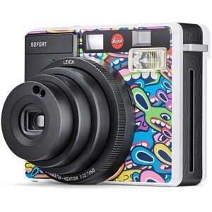 Leica Sofort Limoland by Jean Pigozzi Instantkamera