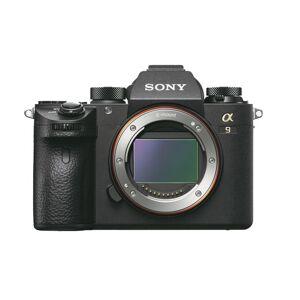 Sony A9 Kamerahus