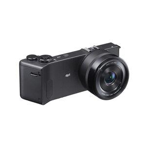 Sigma Kompaktkamera DP1 Quattro
