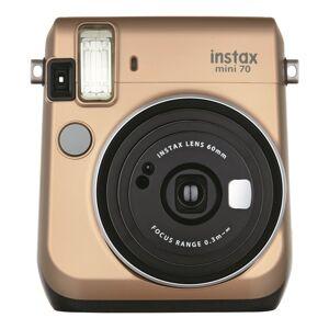 Kamera Instax Mini 70 Gull (Z000041821)