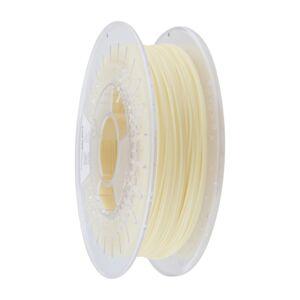 Prima PrimaSelect PVA+ 2,85 mm 500 g Ufarget  7340002101712 Replace: N/A