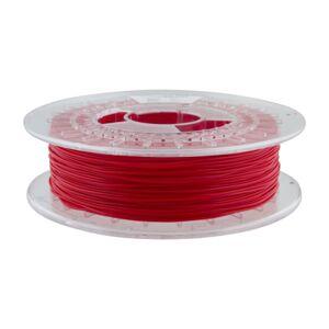 Prima PrimaSelect FLEX 1,75 mm 500 g rød  7340002101637 Replace: N/A