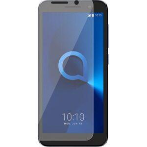 Alcatel 1 - Hærdet Glas Skærmbeskyttelse - 9h - 0,3 Mm