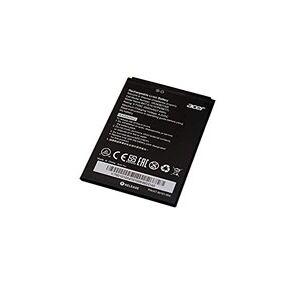 Acer Liquid Z6 batteri (2000 mAh, Original)