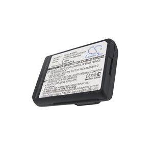 Alcatel Mobile 400 DECT batteri (800 mAh)