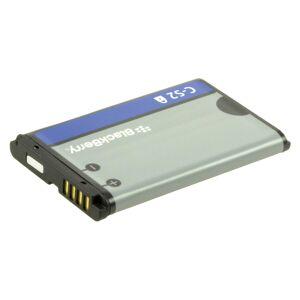 BlackBerry Batteri til BlackBerry Curve 9300