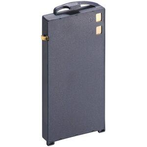 Batteribyen.dk Nokia 3210...