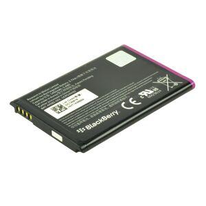 BlackBerry Batteri til BlackBerry Curve 9320, 9220
