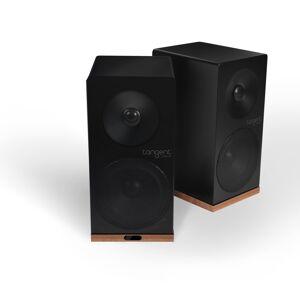 Tangent Spectrum X5 Bluetooth Phono Sort Par