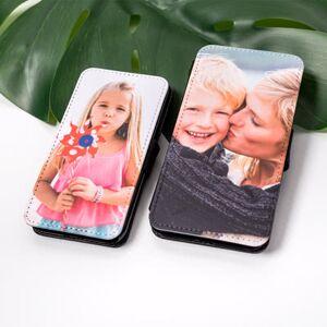 Apple Lompakkokotelo iPhone 8
