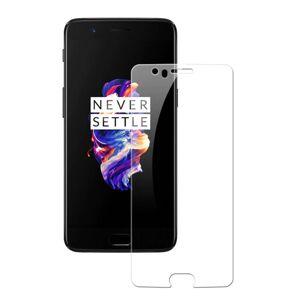 Mobiilitukku OnePlus 5 Quick & Easy Panssarilasi