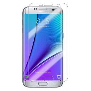 Mobiilitukku Samsung Galaxy S7 Suojakalvo, Kirkas (2 kpl)