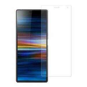 Mobiilitukku Sony Xperia 10 Plus Quick & Easy Panssarilasi