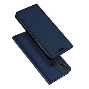 Huawei Nova 3 Kotelo Dux Ducis Tummansininen
