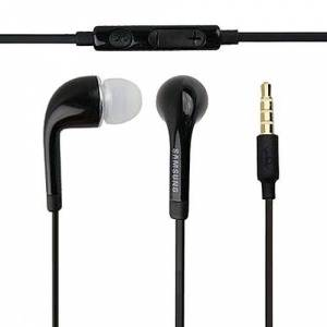 Samsung Headset EO-EG900BB