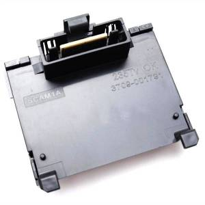 Samsung CI Adapter Connector Card Slot