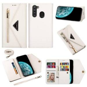 24hshop Matkapuhelinlaukku olkahihnalla Samsung Galaxy A21
