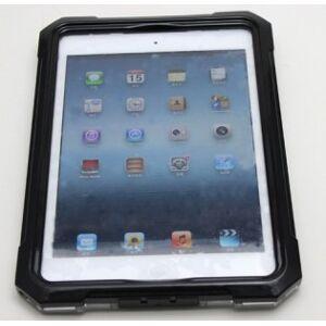 e-ville.com iPad Mini Case - Vedenkestävä suojakuori