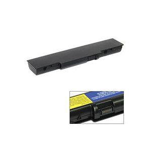Acer Aspire 4720 Series AS07A72  yhteensopiva akku