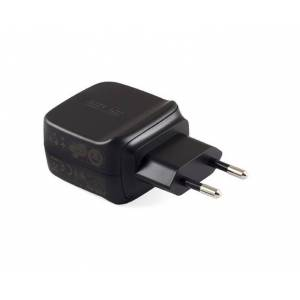 Asus AD83501 virta - adapteri